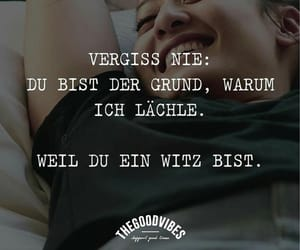 deutsch, fun, and funny image