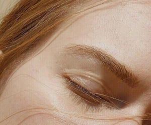 skin and eyes image