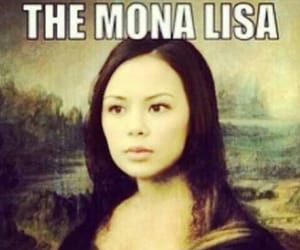 pretty little liars, mona, and pll image