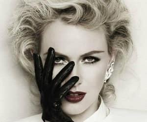 красиво woman image
