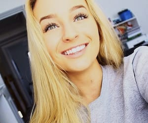 instagram, dance competition, and jacy jordan image