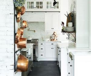 copper, design, and home image