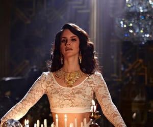 lana del rey, Queen, and alternative image