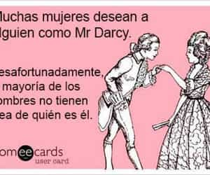 mens, mr darcy, and Relationship image