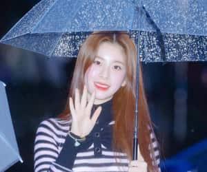 kpop, minju, and gwsn image