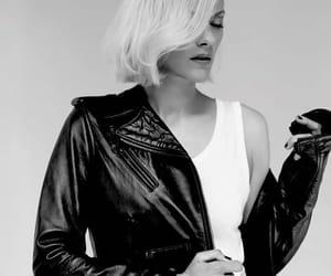 Marion Cotillard image