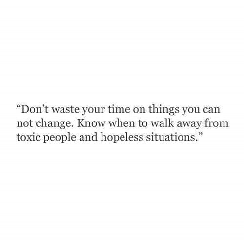 287 Images About Quotes On We Heart It See More About Quotes
