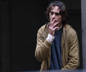 joaquin phoenix, the joker, and arthur fleck image