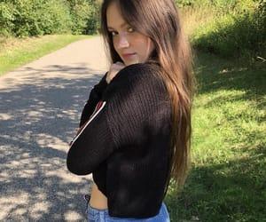 fashion, Hot, and summer image