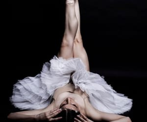 photography, lovely like ballerina, and beautiful dance girls image