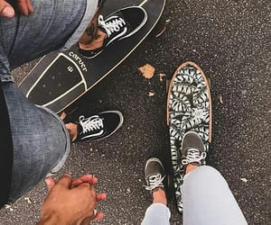 board, goal, and inspo image