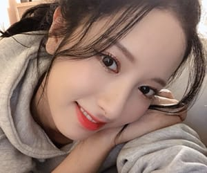 girl, idol, and k-pop image