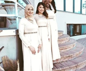 discount maxi dresses and modest dress muslim image
