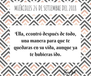 diario, girls, and inspiration image