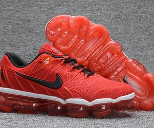 air, max, and red image