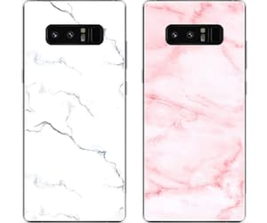 marble, cell phone case, and samsung case image