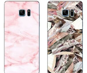 graphic, samsung, and cell phone case image