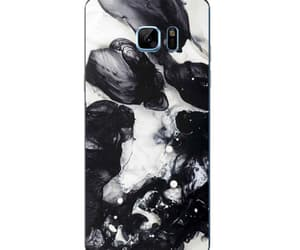 samsung, texture, and cell phone case image