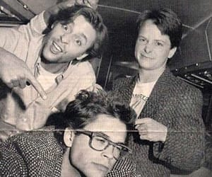 Judd Nelson and rob lowe image