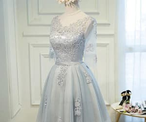 homecoming dresses short and homecoming dresses lace image