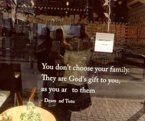 coffee, coffee shop, and family image