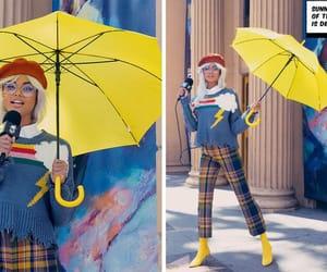 fashion, inspiration, and force image