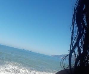 dz, vacances, and kabyle image