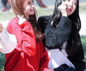 korean, kpop, and wonyoung image