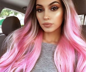 wigs, womenfashion, and ericdressreviews image