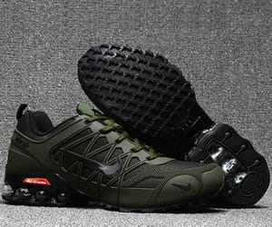army, airmax 2018, and cheap image