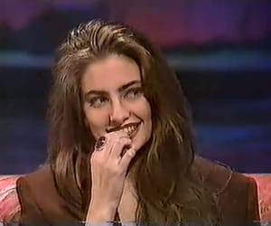 90s, actress, and beauty image