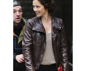 hollywood, minka kelly, and trendy image