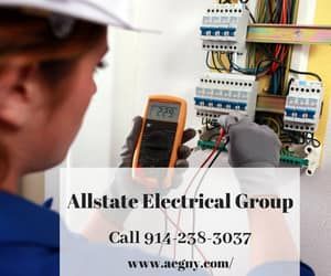 electrical, high voltage, and contractors image
