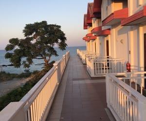 cyprus, freedom, and paradise image