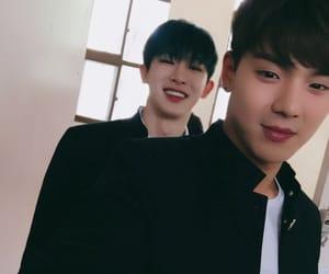 boys, k-pop, and asian boys image