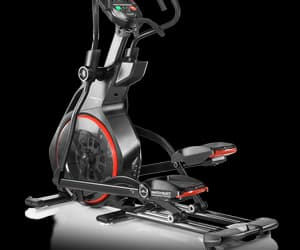 lateral x ceiling height, ceiling height lateral x, and bowflex max m5 image