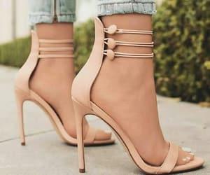 beige, fashion, and stylish image