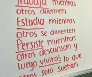 frases, vida, and español image