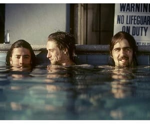 nirvana, grunge, and dave grohl image