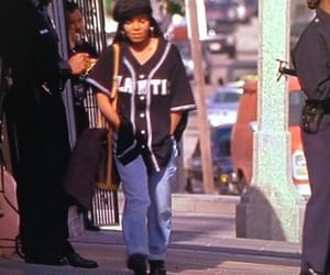 90's and janet jackson image