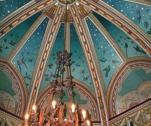 architecture, art, and beautiful image