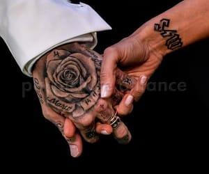 real madrid, rosa, and sergio ramos image