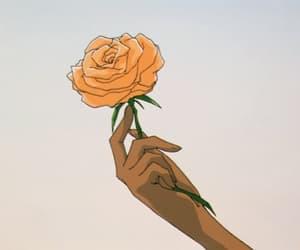 aesthetic, alternative, and anime image