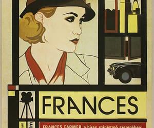 frances and jessica lange image