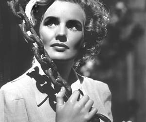 frances farmer and flowing gold image