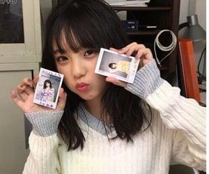 japan, japanese, and nogi image