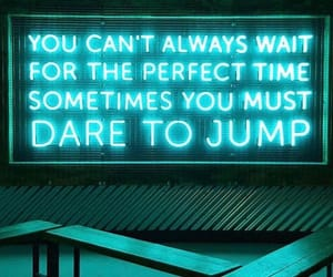 neon, frases, and jump image
