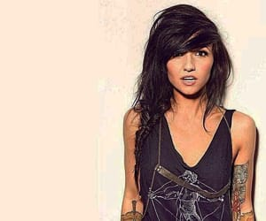 canadian, lights, and poxleitner-bokan image