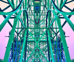 colors, photography, and symmetry image