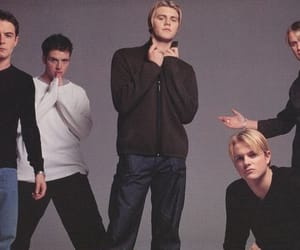 90s, brian, and mark image